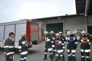 Technische Hilfeleistung 2012 :: APTE 2012 21