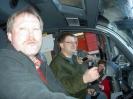 Ausflug 2008 25
