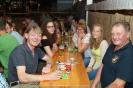 Party am Freitag/Samstag :: Fest17_samstag 11