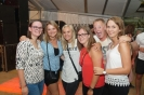 Party am Freitag/Samstag :: Fest17_samstag 20