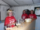 Dein BESTES Fest Team :: Festteam 29