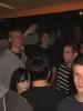 Bunt gemischtes Partytreiben :: Party09 21