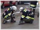 Technische Hilfeleistung 2003 :: Technische Hilfeleistung 2003 6